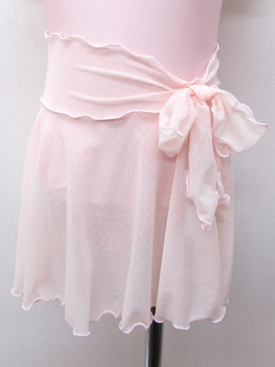 エアリーリボンスカート-PNK-1.jpg