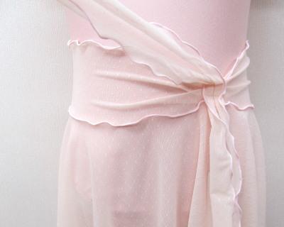 エアリーリボンスカート-PNK-4.jpg